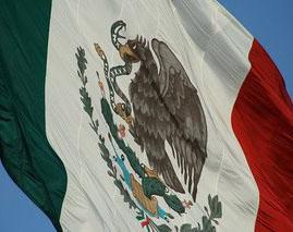 Mexico recortada