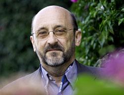 Pere Puigdoménec