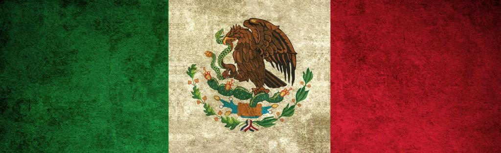 Mexicobanderadestacado