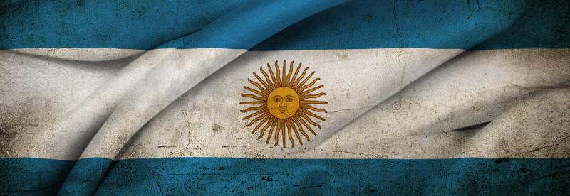 argentina destacado