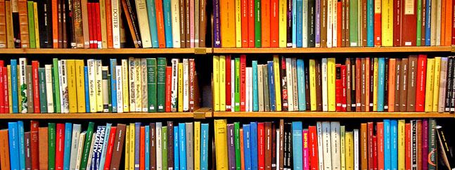 libros biotecnologia transgenicos publicaciones
