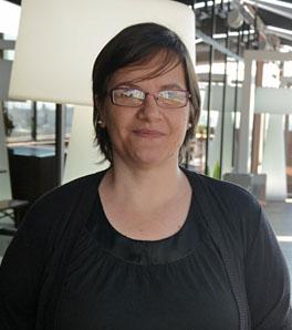 mariana fabiana entrevista antama omgs transgenicos