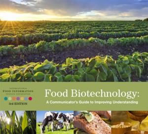 guia biotecnologia agraria