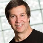 Jon Entine biotecnologia transgenicos