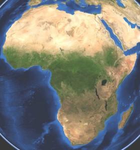 africa biotecnologia