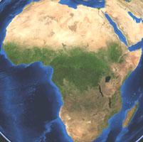 africa biotecnologia academias ciencias