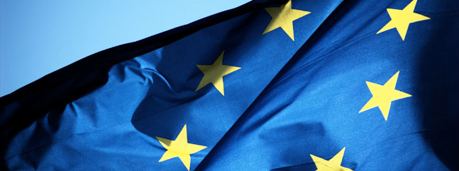 claves transgenicos union europea
