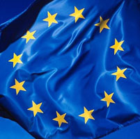 union europea transgenicos biotecnologia agricultura