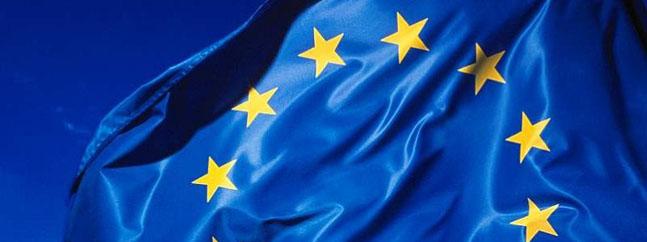 union europea transgenicos biotecnologia comision europea