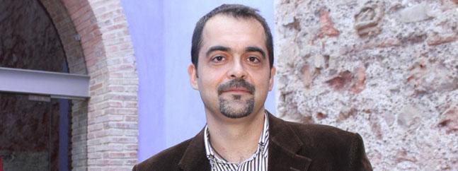 José María Seguí Simarro entrevista