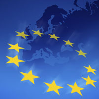 Union Europea innovacion