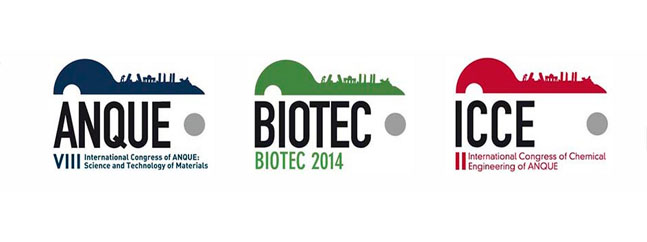anque biotec icce
