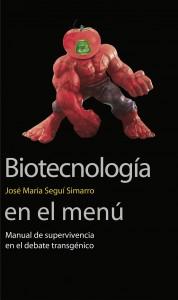 biotecnologia en el menú segui simarro