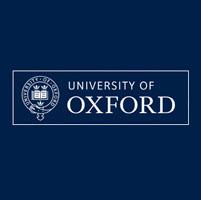 estudio universidad oxfor organico cancer