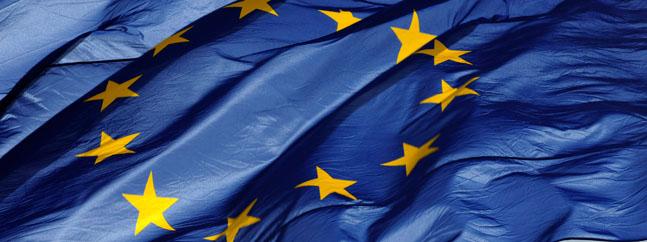 europa union europea legislacion transgenicos omg