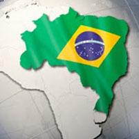 brasil transgenicos biotecnologia