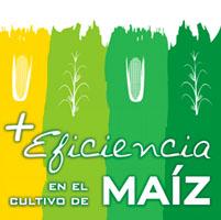 eficiencia maiz jornada valencia de don juan