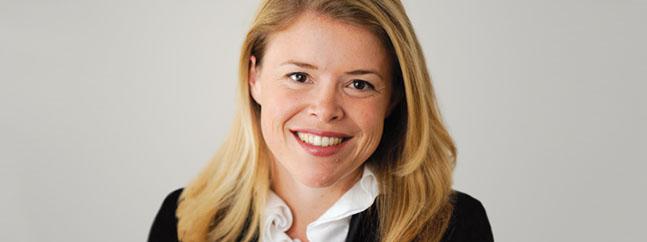 Nathalie Moll europabio transgneicos