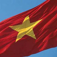 vietnam tecnologia agricultura