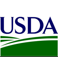 usda destacado transgenicos