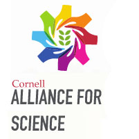 cornell alliance for science