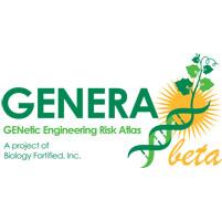 genera estudios riesgos cultivos transgenicos