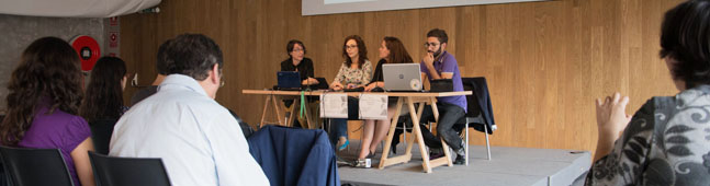 debate comunicacion cientifica biotecnologia