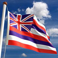 Hawái transgénicos