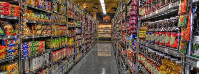 consumidores alimentos transgenicos