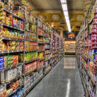 informe alimentos transgenicos consumidores