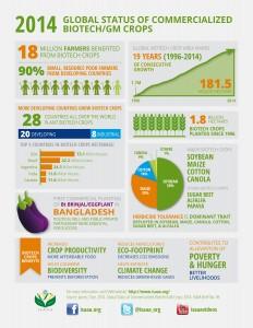 Datos ISAA 2014 transgenicos 01