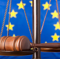 union europea legislacion transgenicos estudio