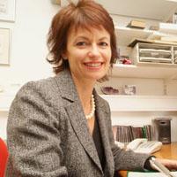 Anne Glover asesor cientifico transgenicos