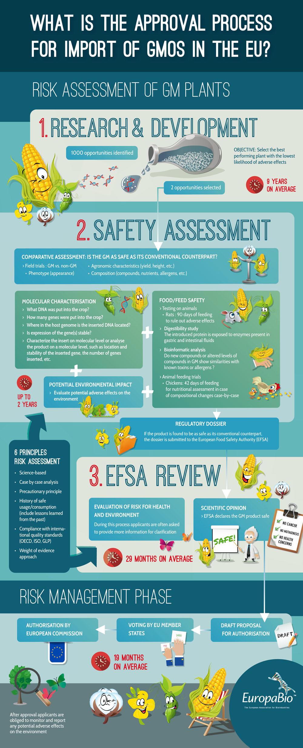 Infographic_RISK_ASSESSMENT_v5_Layout 1