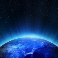 cambio climatico mundo