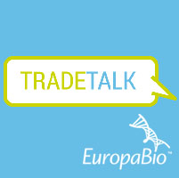 trade talk transgenicos