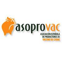 ASOPROVAC logo