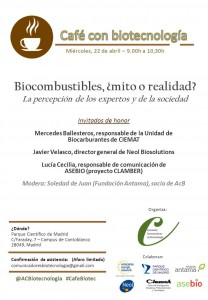 II-cafe-biotecnologia