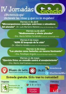 PósterConciencia2015