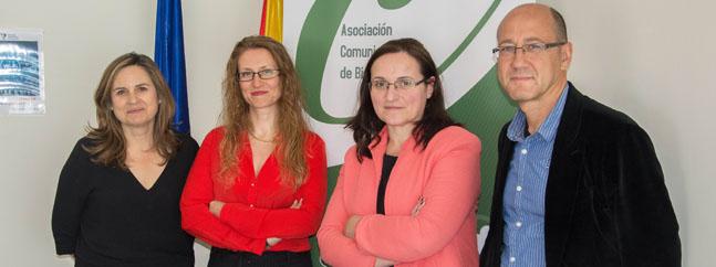 ponentes cafebiotec acb biocombustibles