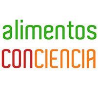 alimentosconciencia logo