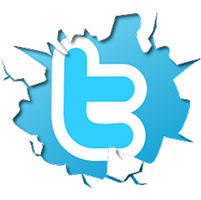 destacado twitter roto
