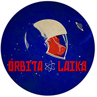 Orbita laika tve2