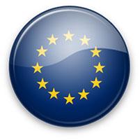 Union Europea legislacion OMGs transgenicos