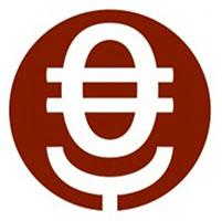 capital radio entrevista asebio