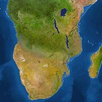 Zambia omgs