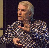 John Roberts premio nobel