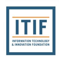 ITIF COSTES transgenicos