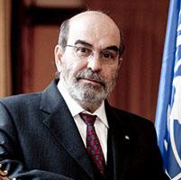 José Graziano da Silva FAO biotecnologia