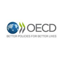 OECD declaración